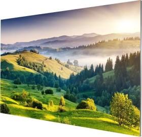 Celexon frame screen Expert PureWhite 300x169cm (1091609)