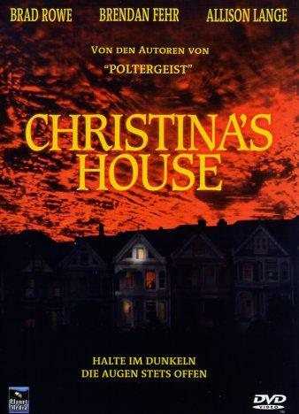 Christina's House -- via Amazon Partnerprogramm