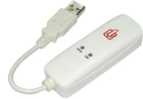 Longshine LCS-8156C1, USB