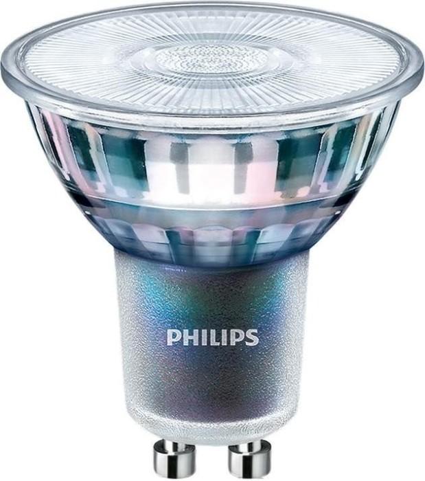Philips Master LED ExpertColor GU10 3.9-35W/927 25D (707494-00)
