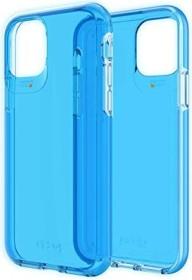 Gear4 Crystal Palace Neon für Apple iPhone 11 Pro blau (702003732)
