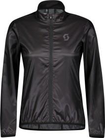 Scott Endurance WB Jacke black/light grey (Damen) (275328-1037)