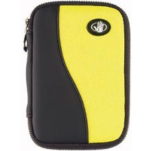 Palm 3C10290U PalmGlove Neoprene Case-Yellow (alle Palm III, VII)