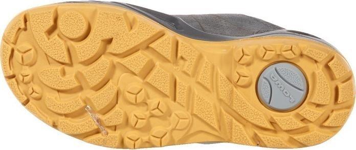 b4a2c5996f0e0e Lowa Diego GTX Lo anthracite yellow (Junior) (340154-9750 350154-9750)