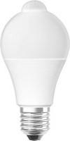 Osram LED Star Motion sensor Classic A 75 11.5W/827 E27 (809246)