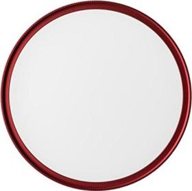 MeFoto lens Karma UV filter 52mm red (MUV52R)
