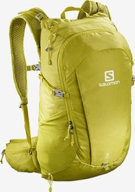 Salomon Trailblazer 30 citronelle/alloy (C10840)