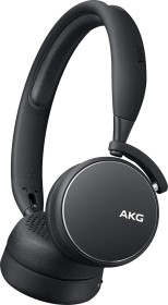 Samsung AKG Y400 Wireless schwarz (GP-Y400HAHHAAA)