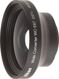 Nikon WC-E67 (VAF00331)