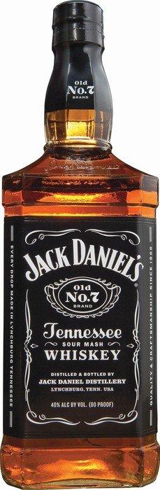Jack Daniel's Sinatra Select 1l 45% ab € 111,51