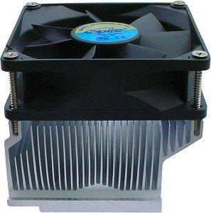 Spire RackSper V (SP425B0)