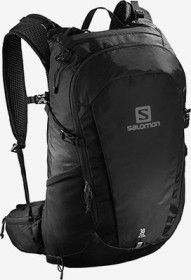 Salomon Trailblazer 30 schwarz (C10482)