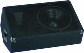 Omnitronic M-1220 monitor, piece
