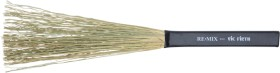 Vic Firth Remix Brushes African Broomcorn (RM1)
