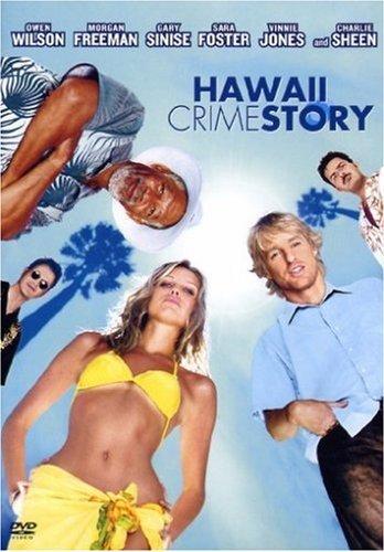 Hawaii Crime Story -- via Amazon Partnerprogramm