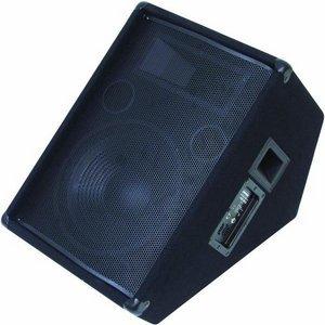 Omnitronic M-1230 Monitor Stück