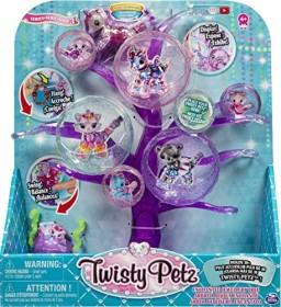 Spin Master Twisty Petz Jewelry Tree (6053562)