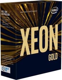 Intel Xeon Gold 6226R, 16C/32T, 2.90-3.90GHz, boxed ohne Kühler (BX806956226R)