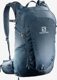 Salomon Trailblazer 30 copen blue (C13078)