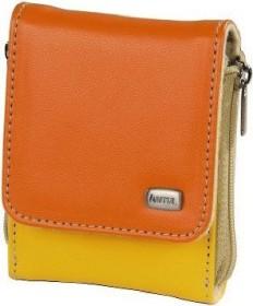 Hama Memory Card Case Fashion CF (55753/55754)