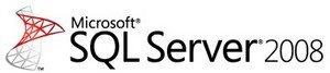 Microsoft: SQL Server 2008 standard R2, 10 Device CAL (English) (PC) (228-09180)