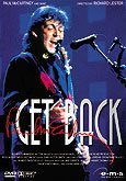 Paul McCartney - Get Back