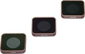 PolarPro Shutter Cinema Filter 3er (H5B-CS-SHUTTER)