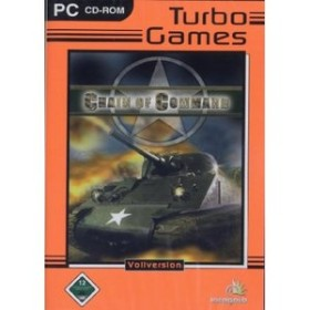 Chain of Command (PC)