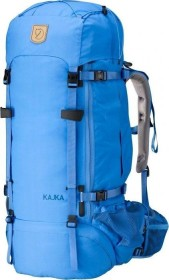 Fjällräven Kajka 65 un blue (F27094-525)
