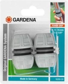 Gardena Reparator (18280)