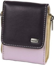 Hama Memory Card Case Fashion SD (55755/55756)