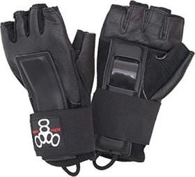 Triple 8 Hired Hands Handgelenksschützer