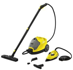 Kärcher SC2.600C steam cleaner (1.512-360.0)