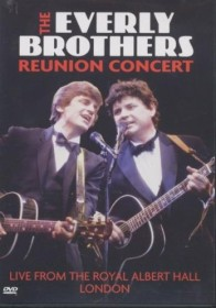 Everly Brothers - Reunion Concert