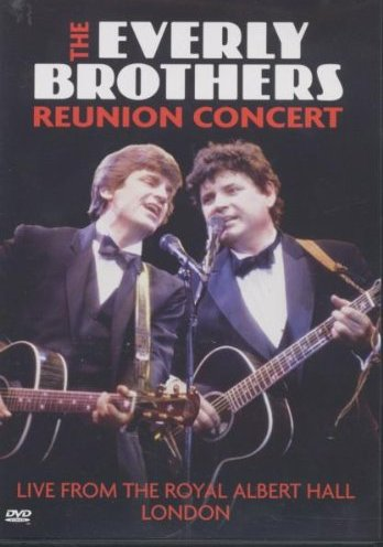Everly Brothers - Reunion Concert -- via Amazon Partnerprogramm