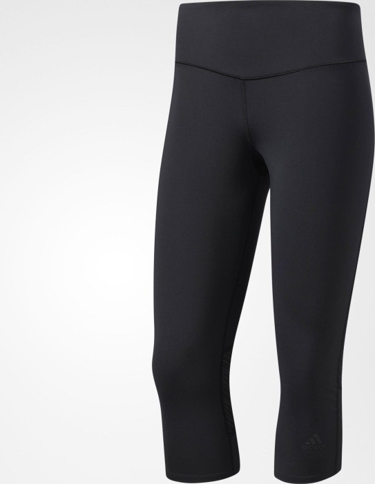 995405eff7ceb9 adidas Supernova Tights running pants 3/4 black (ladies) (BR5914 ...