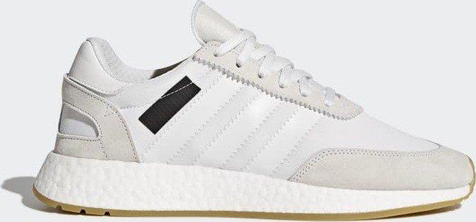 20a814f1a410ba adidas I-5923 crystal white footwear white gum 3 ab € 0 (2019 ...