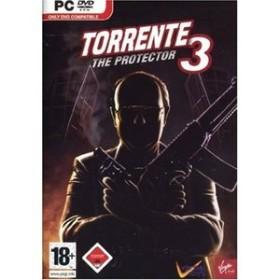 Torrente 3 (PC)