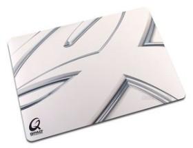QPAD CT Large 1.5mm mousepad white (3702)