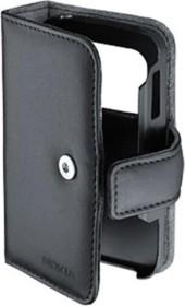 Nokia CP-293 bag
