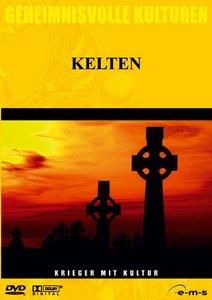 Geheimnisvolle Kulturen: Kelten - Krieger mit Kultur