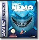 Findet Nemo - Das Abenteuer geht weiter (GBA) -- via Amazon Partnerprogramm