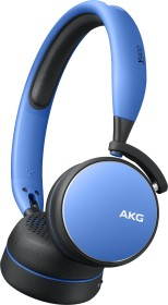 Samsung AKG Y400 Wireless blau (GP-Y400HAHHAAB)
