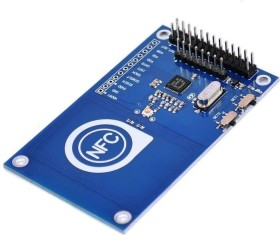 RFID/NFC Modul PN532 (verschiedene Hersteller)
