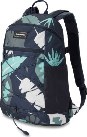 Dakine WNDR 18l abstract palm (34347715)