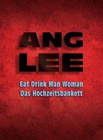 Ang Lee Box Set