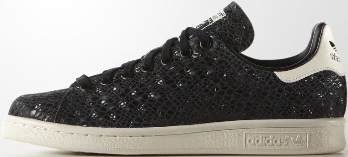 Adidas Stan Smith Damen Preis