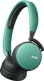 Samsung AKG Y400 Wireless grün (GP-Y400HAHHAAC)