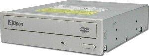 AOpen DVD-1648AAP/BKH/LKY/PMP, IDE, retail