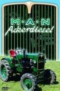 M.A.N. - Ackerdiesel -- via Amazon Partnerprogramm